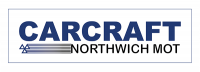 Carcraft Northwich MOT