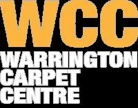 Warrington Carpet Centre