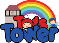 Tots Tower