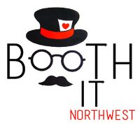 Booth it North West